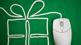 E-Commerce: 50 Prozent aller Käufer sind bei Facebook eingeloggt
