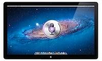 Bericht: Apple HD-Fernseher kommen in drei Größen und mit A6-Chip