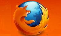 Firefox 9 steht zum Download bereit