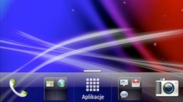 So sieht Android 4.0.1 mit HTC Sense 3.5 aus [Screenshots und Video]