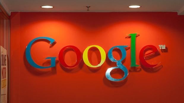 Googles kunterbunte Büros in Hamburg [Bildergalerie]