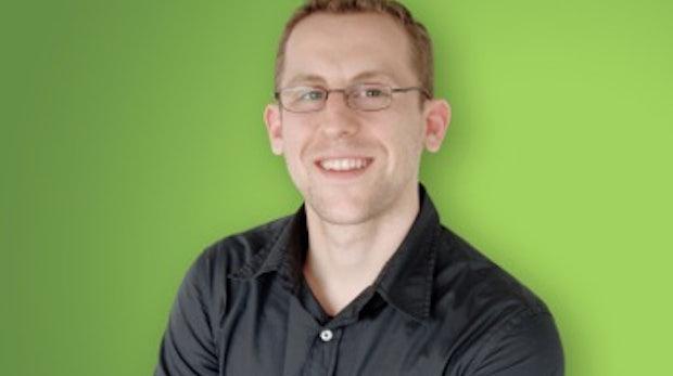 """Startup-Interview-Reihe - 9 Fragen an FastBill: """"Gründen ist eine Lebenseinstellung"""""""