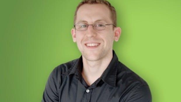 """Startup-Interview-Reihe – 9 Fragen an FastBill: """"Gründen ist eine Lebenseinstellung"""""""