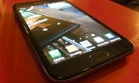 Apple klagt wieder gegen Samsung - 10 Smartphones und 5 Tablets betroffen