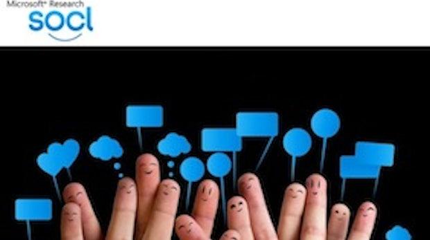 So.cl Invites: 50 Einladungen ins neue Social Network [Verlosung]