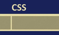 CSS: Tabellenlayout ohne TABLE-Element