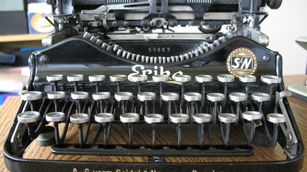 10 Tipps für suchmaschinenoptimiertes Schreiben