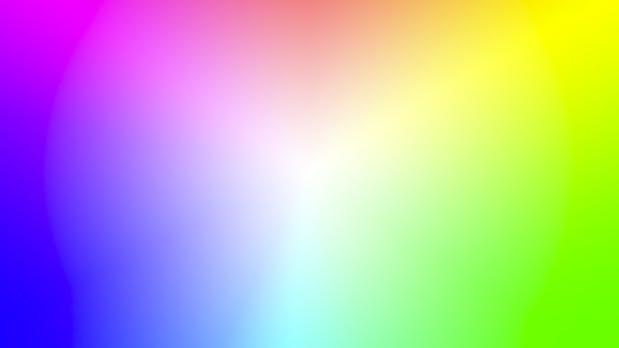 CSS3: Mit HSL-Farben und Alphakanälen arbeiten