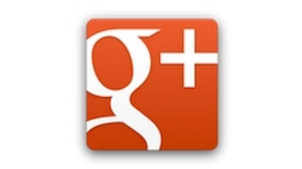 Google+ App für Android erhält Update - mobile Hangouts und mehr