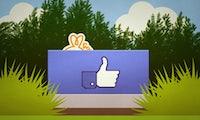 Bestätigt: Facebook kauft Foursquare-Rivalen Gowalla [Update]