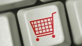 E-Commerce: Kostenloses Webinar - Der perfekte Warenkorb