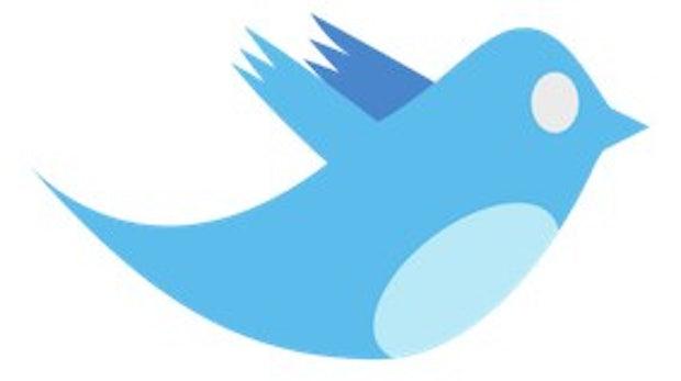 Endlich! Twitter Anzeigen direkt und einfach selber schalten