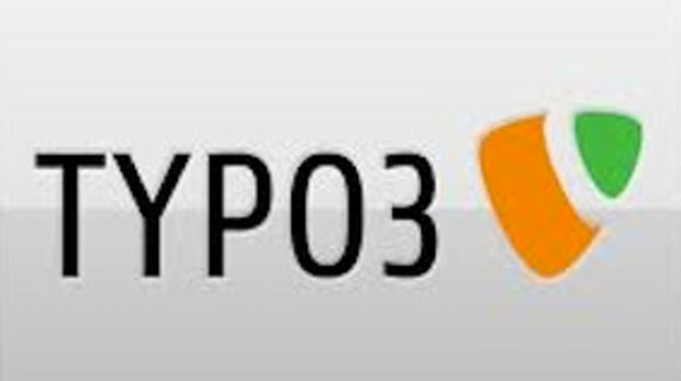 Was erwartet uns in TYPO3 4.7?