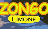 ZONGO Limone – Die Story hinter der Satire