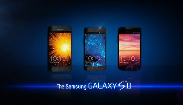 """""""You got Samsunged"""": Samsungs lustige Anti-Apple-Videos auf einen Blick"""