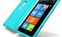 CES 2012: Neue Smartphones von Sony, HTC, Nokia, Huawei und weiteren Herstellern vorgestellt