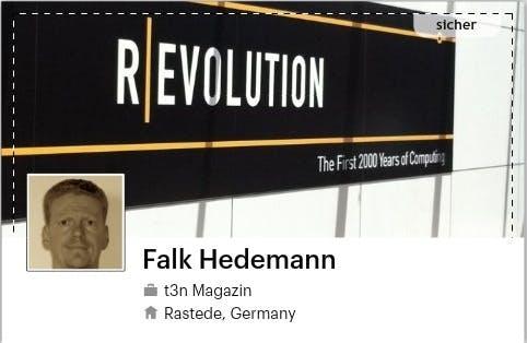 Facebook Visitenkarten: 50 kostenfreie MooCards für 200.000 User