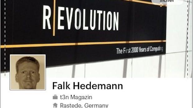 Facebook Visitenkarten 50 Kostenfreie Moocards Für 200 000 User
