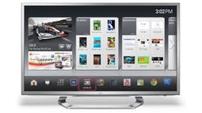Google TV will's nochmal wissen: Internationaler Start mit neuen Produkten