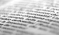 Markdown: Simple Markup-Sprache für sauberes HTML und mehr