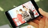 Samsung Galaxy SIII - Gerüchte um technische Daten und verspätete Vorstellung