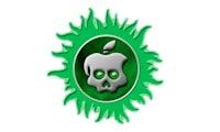 """""""Absinthe"""" - Untethered Jailbreak für iPhone 4S und iPad 2 ist da"""
