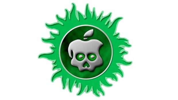 """""""Absinthe"""" – Untethered Jailbreak für iPhone 4S und iPad 2 ist da"""