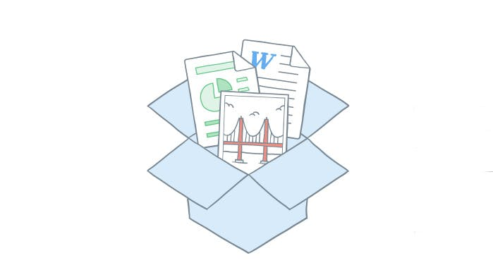 Dropbox: Die 15 besten Apps und Erweiterungen
