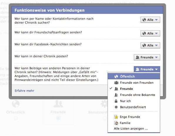 Whatsapp Online Status Verbergen Für Bestimmte Personen