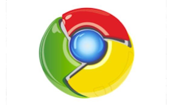 Google Chrome: Neue Beta lädt Seiten schon beim Eintippen