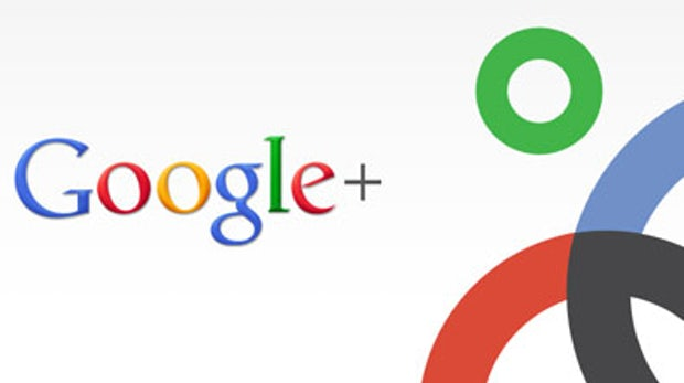Neue Google-Accounts: Anmeldung zu Google+ und Mail ist Pflicht
