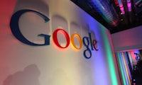 SEO mit Google+: 5 einfache Dinge, die jeder tun kann