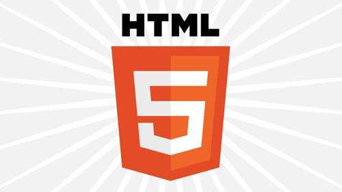 HTML5-Websites offline nutzen mit Application Cache