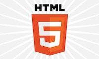 HTML5-Websites offline nutzen mit Application Cache