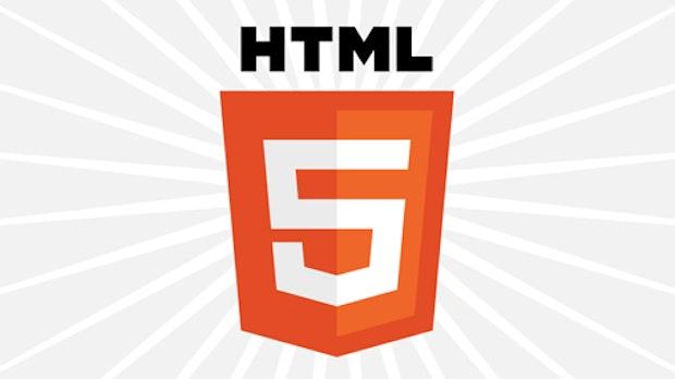 HTML5: Browser-Kontextmenü um eigene Menüpunkte erweitern