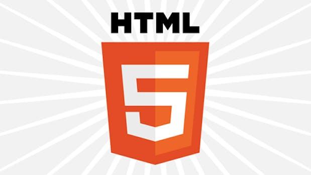 HTML5 Please! Alle Features im Überblick