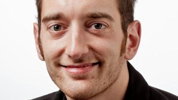 Intern: Johannes Haupt wird neuer Redaktionsleiter Online bei t3n