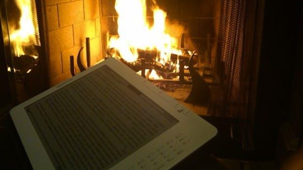 Kostenlose Kindle-Books zu HTML5 und CSS3 [UPDATE]