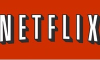 Netflix startet Video-On-Demand-Service in Europa