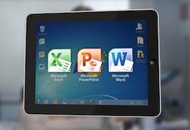 onlive desktop ipad windows 7