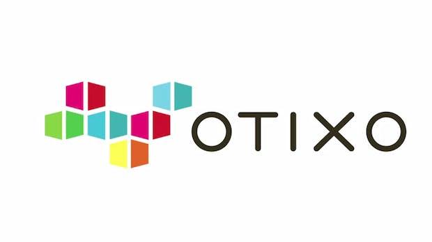 Otixo: Dropbox, Picasa, Box und weitere Cloud-Dienste zentral verwalten
