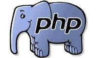 7 wichtige PHP-Artikel aus 2011
