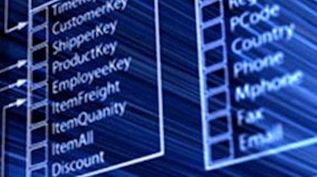 E-Commerce 3.0: Wie Semantik-SEO die Produktsuche pusht
