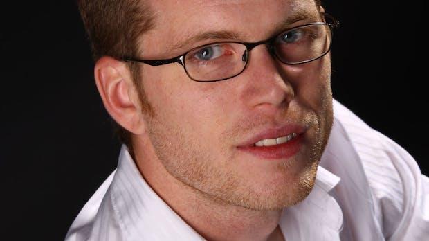 """Startup-Interview-Reihe – 9 Fragen an Billomat: """"Versucht nicht, die Big Player zu kopieren"""""""