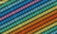 TechnikLOAD 66 Spezial - Tipps und Tools zu HTML5 und CSS3