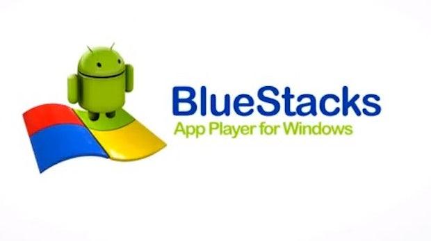 BlueStacks: 400.000 Android Apps auf Windows 8-Tablets und PCs nutzen [CES 2012]