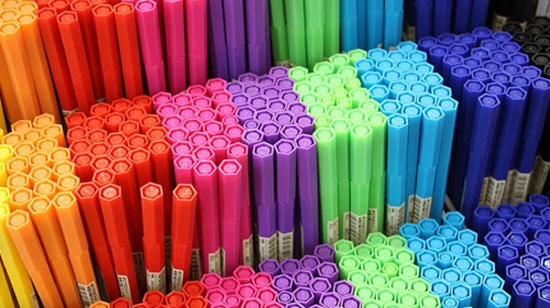 Color-Picker: 25 Tools auf einen Blick