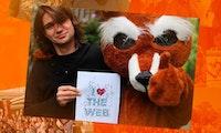 Firefox 10 lockt Entwickler mit Dev-Tools