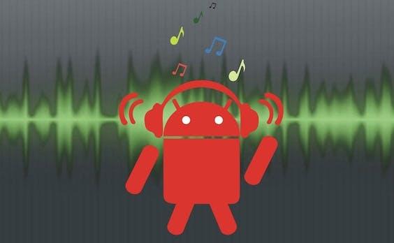 Google Home Entertainment System macht Sonos Konkurrenz [Bericht]