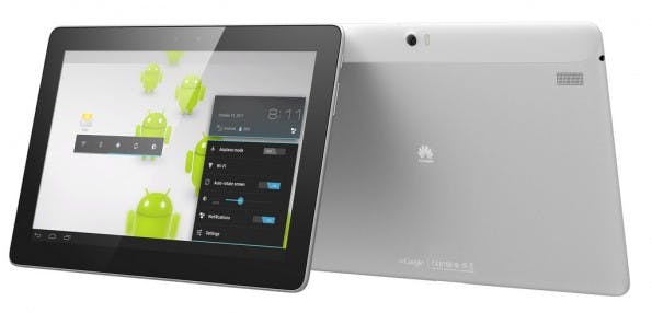 HUAWEI_MediaPad10_Android